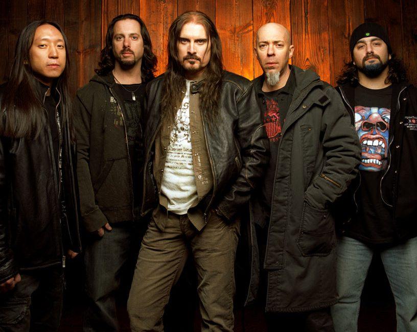 Dream Theater: quem são e como começou