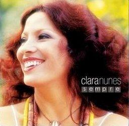 Lembrando Clara Nunes