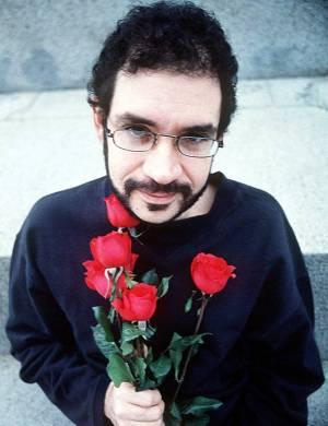 Renato Russo (1960 - 1996)