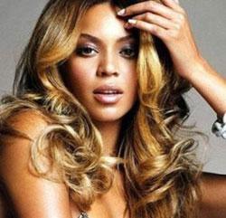 Confirmados shows de Beyoncé no Brasil