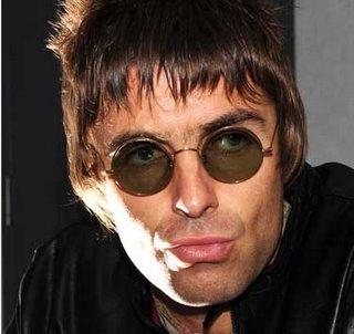Liam Gallagher é eleito melhor líder musical. Bárbara Casati25 mar 100.  (Foto  Divulgação) 631cd64452