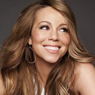 Mariah Carey pode fazer show na Festa do Peão de Barretos