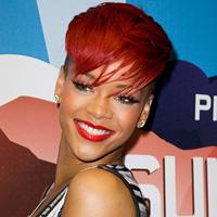 David Guetta cancela parceria com Rihanna