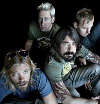 Banda está em negociação para trazer turnê do novo disco ao país.