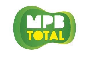Site cifras pode te levar ao festival de MPB mais esperado do ano.
