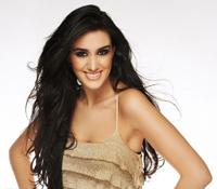 Cifras entrevista Marina Elali. Confira o ganhador da promoção!