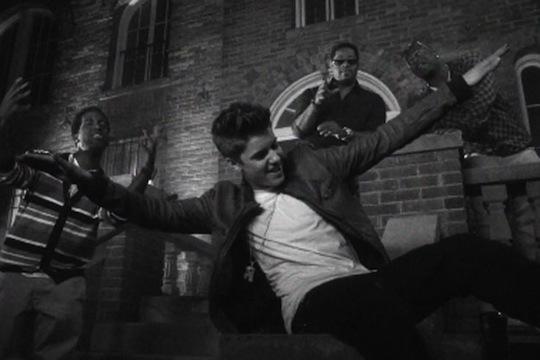 Novo clipe de Justin Bieber tem atmosfera mais simples