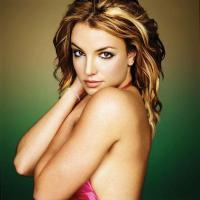 Britney Spears pode assinar contrato milionário com X Factor US