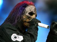 Slipknot entrará em estúdio no segundo semestre