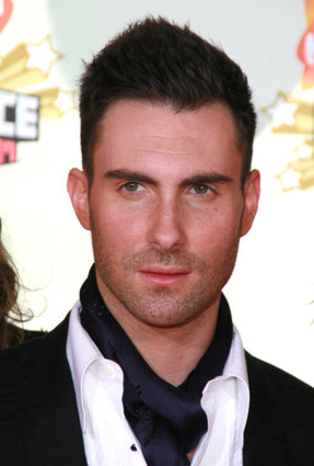 Maroon 5 e Keane farão shows colaborativos em SP e RJ