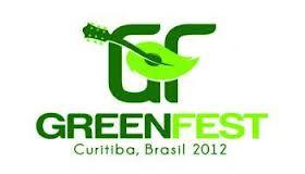 Edição brasileira do festival GreenFest é cancelada