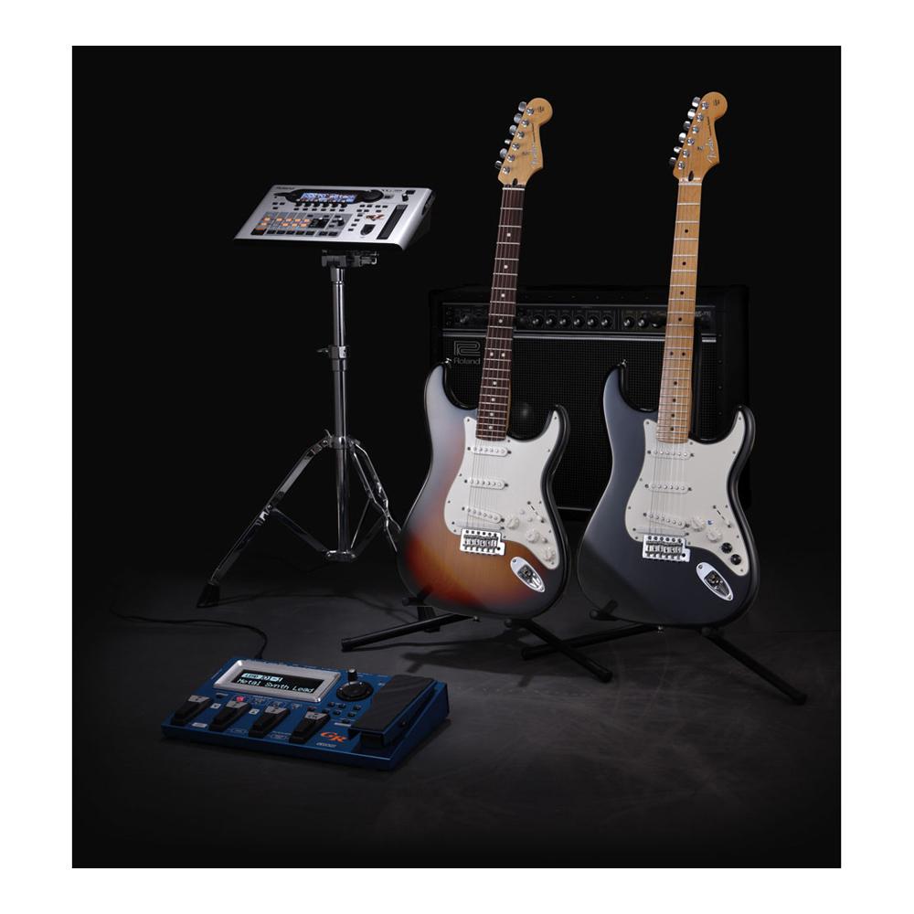 Fender V-Guitar G5