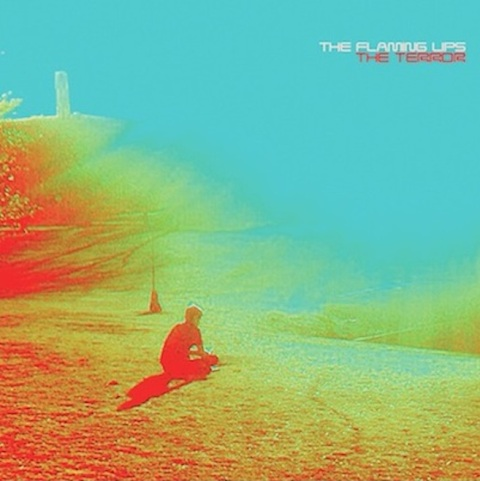 The Flaming Lips anuncia novo disco e libera música inédita
