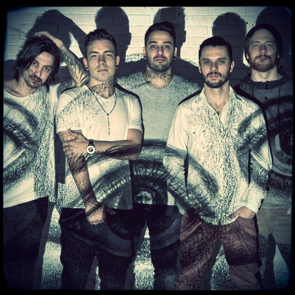 Di Ferrero: músico gostaria de se apresentar no Rock In Rio 2013