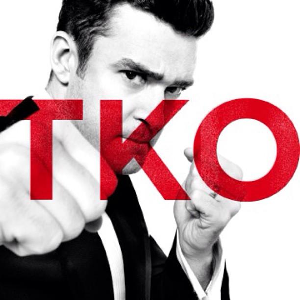Justin Timberlake: novo single é divulgado (Foto: Divulgação/ Facebook)