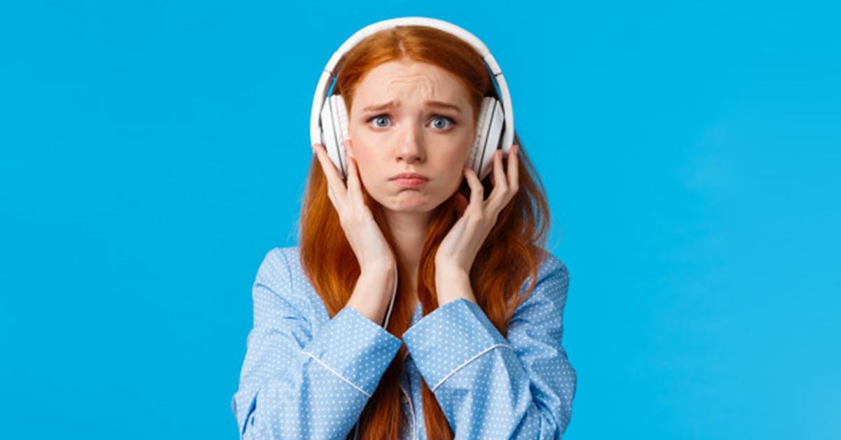 musica chifre fossa