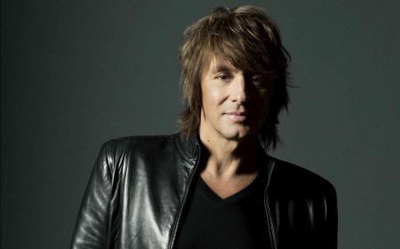 Richie Sambora fala abertamente sobre saída temporária do Bon Jovi