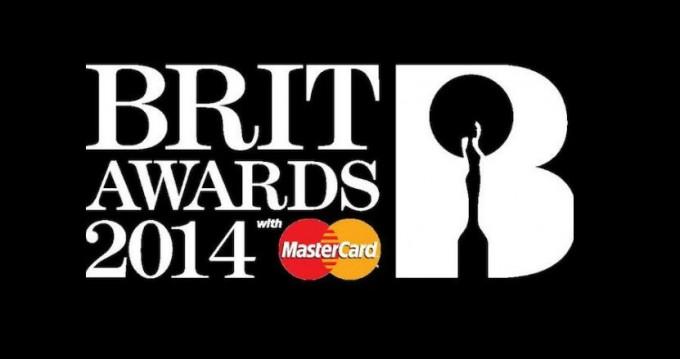 Edição deste ano do Brit Awards aconteceu nesta quarta-feira, 19 (Divulgação)