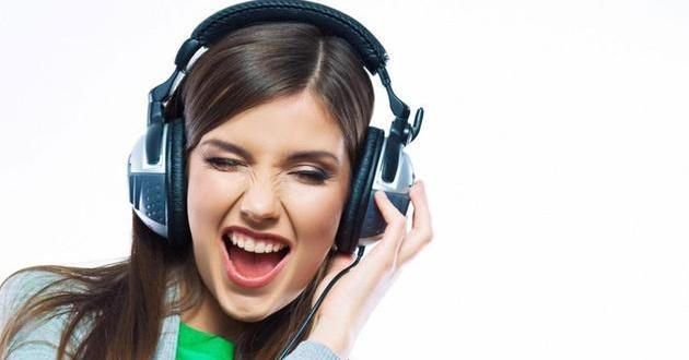 Dia Internacional da Mulher: 20 músicas com nomes de mulheres