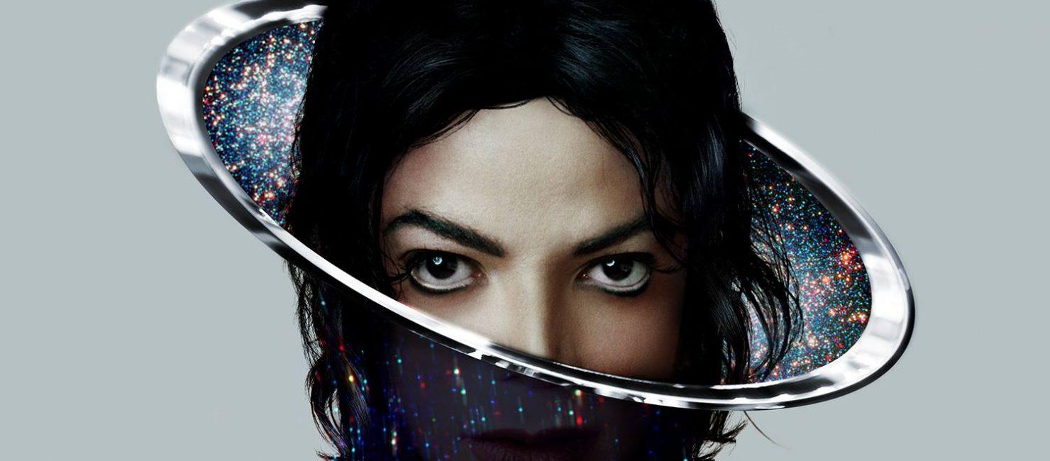 """Baterista do Black Keys detona novo disco de Michael Jackson: """"porcaria"""""""