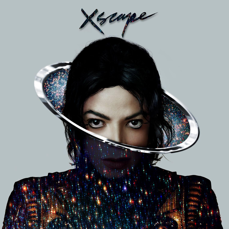 'Xscape', de Michael Jackson', não foi poupado por Patrick Carney (Divulgação)