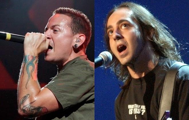 Canção tem participação de guitarrista do System Of A Down (Getty Images)