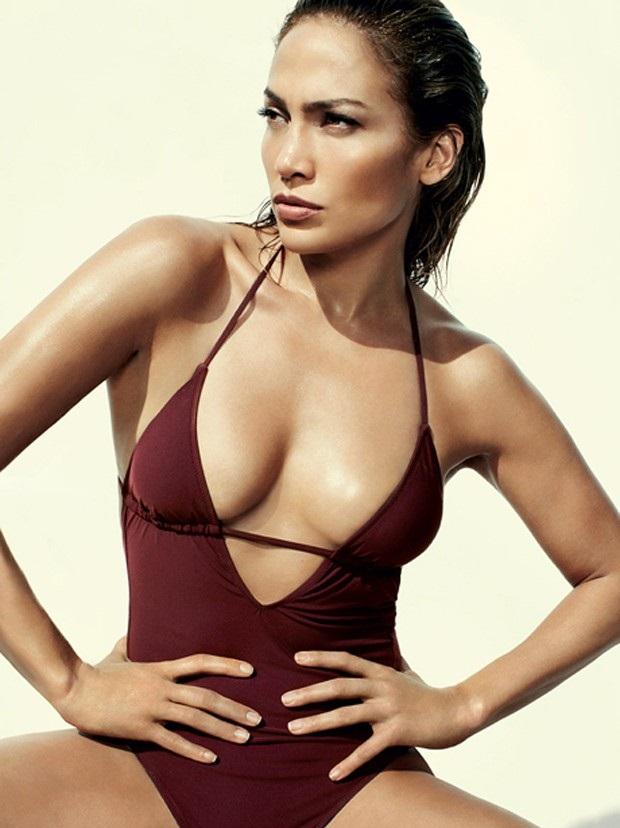 Ausência de J-Lo foi confirmada pela federação (Reprodução/Vogue)