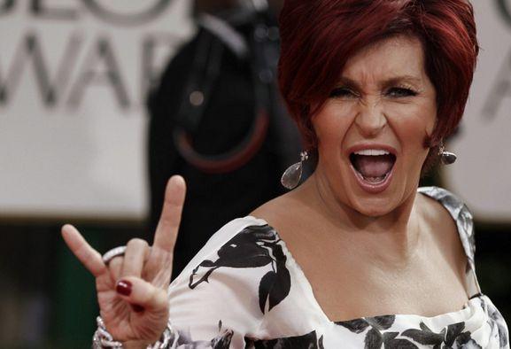 Cinco dicas foram dadas pela empresária e esposa de Ozzy Osbourne (Getty Images)