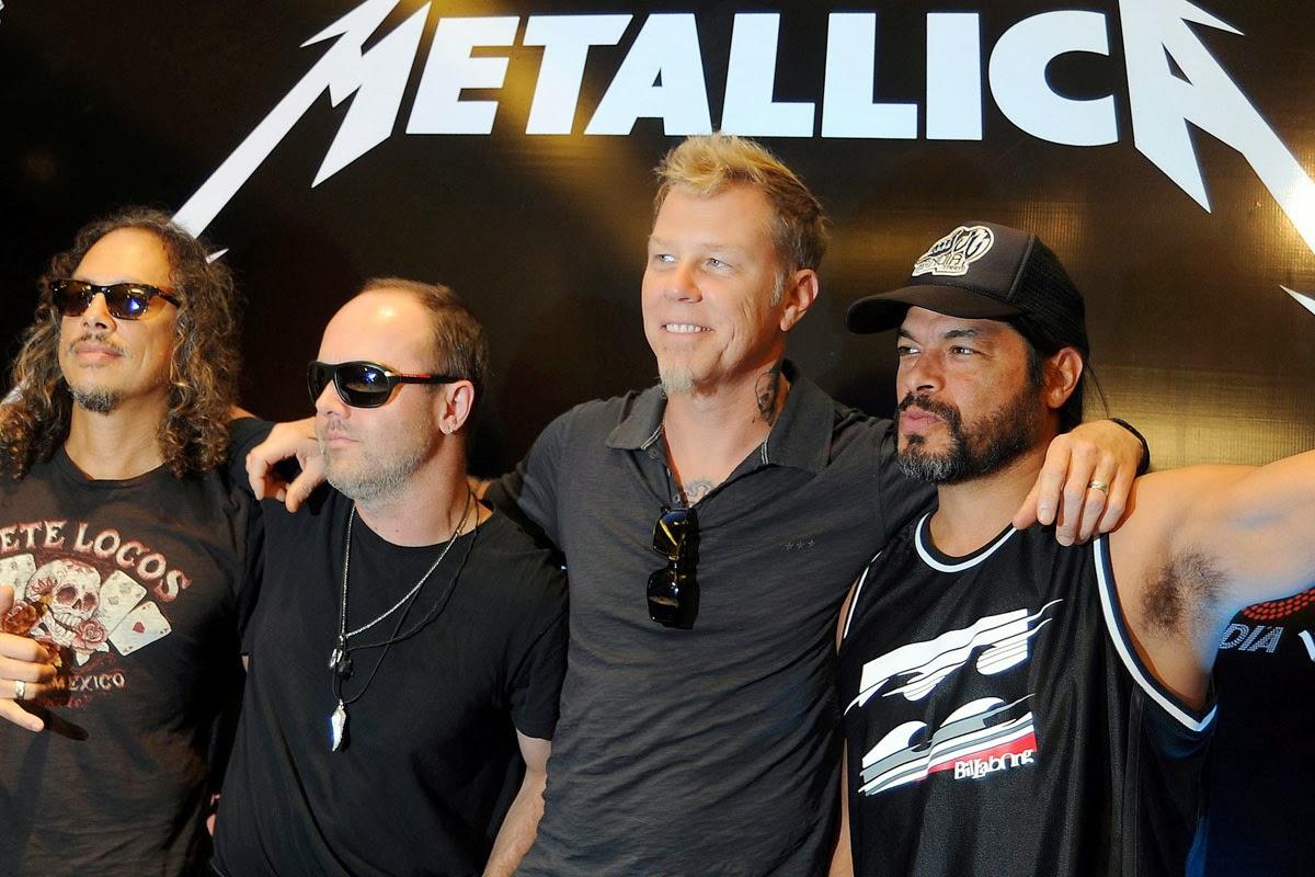 Show em São Paulo foi contemplado na turnê e estará nos lançamentos (Getty)