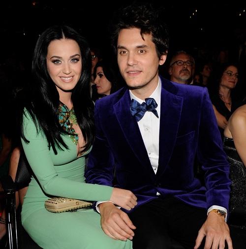 Fontes revelam que músico'acreditava muito' em namoro com cantora (GettyImages)