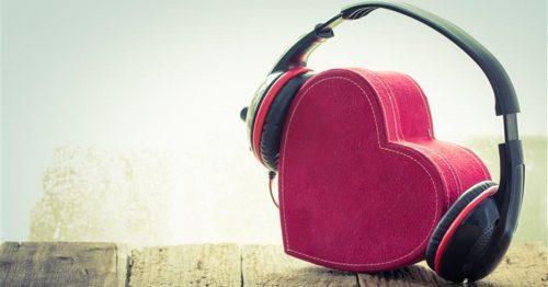 musicas para o dia dos namorados