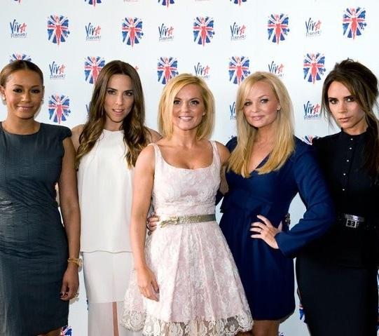Última reunião do grupo aconteceu em 2012 (Getty Images)