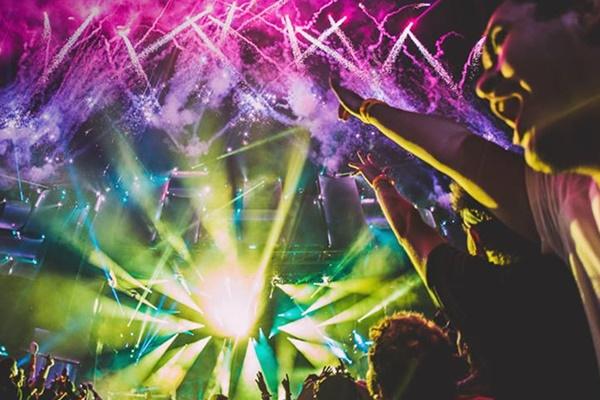 Caiu na web: assista aos shows do Rock In Rio 2015 no YouTube