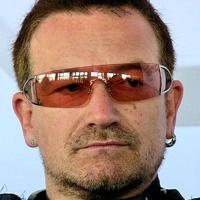Parte de Bono custa US$ 43 milhões (Getty Images)