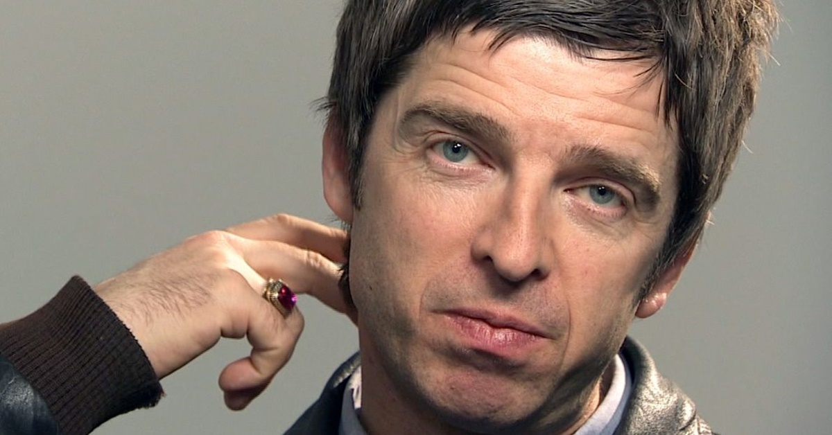 Noel Gallagher e Foster The People tocam em festival no Brasil em novembro