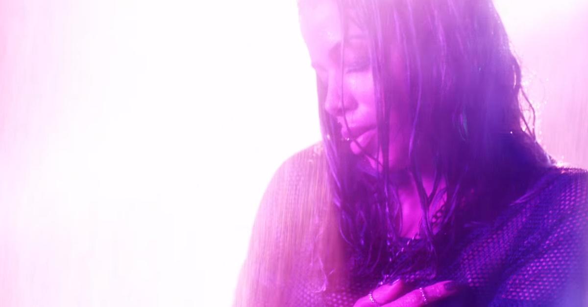 Anitta lança novo clipe de surpresa e divide opinião de fãs; assista