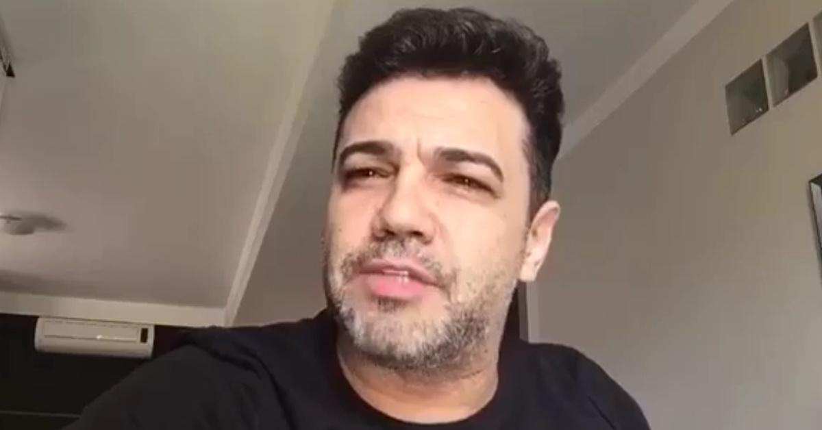 """Com fim do MinC, deputado Marco Feliciano diz para artistas """"procurarem o que fazer"""""""