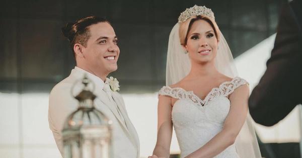 Rejeição à esposa faz Wesley Safadão mudar de Fortaleza para São Paulo