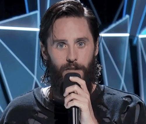 'Aquela voz viverá para sempre', diz Jared sobre Chester (Reprodução)