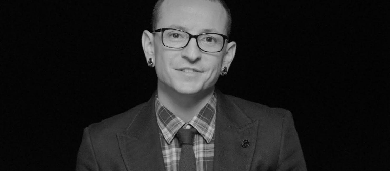 Família de Chester Bennington lançará instituição anti-suicídio