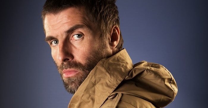 Ex-Oasis, Liam Gallagher cancela show em SP após problemas respiratórios