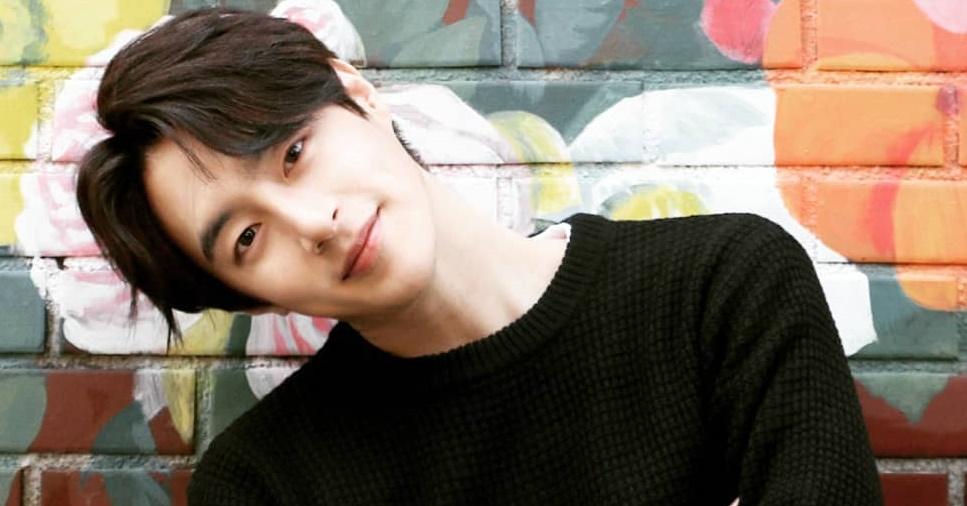 Vocalista de banda de k-pop Seo Min-woo é encontrado morto em Seul