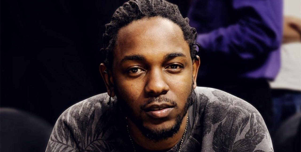 Kendrick Lamar é o 1° artista pop a vencer prêmio Pulitzer de música