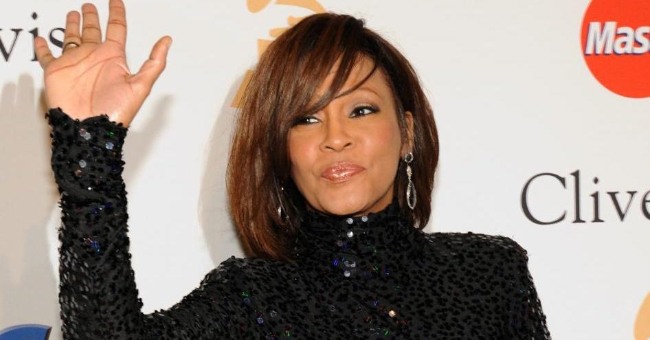 Assista: Documentário sobre vida de Whitney Houston ganha teaser