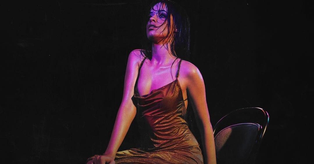 Camila Cabello anuncia 4 shows no Brasil para outubro
