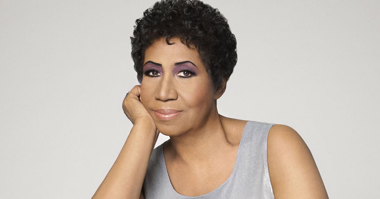 Aretha Franklin recebe prêmio Pulitzer póstumo por contribuição à música