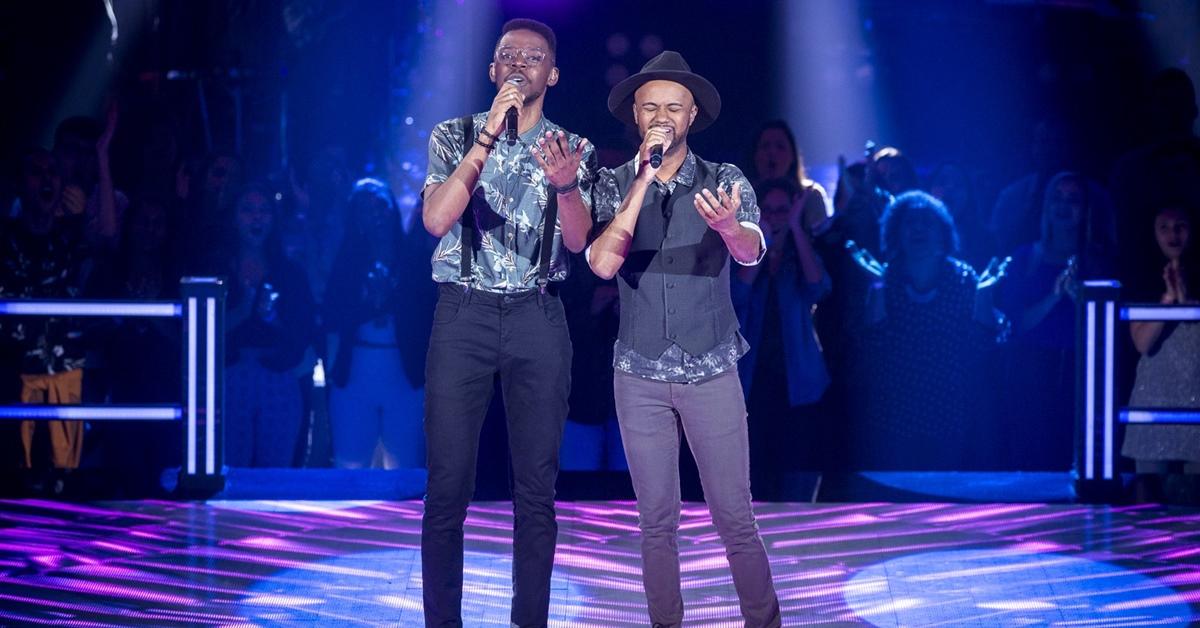 Internautas acusam Globo de tentar eliminar negros mais rápido no 'The Voice'