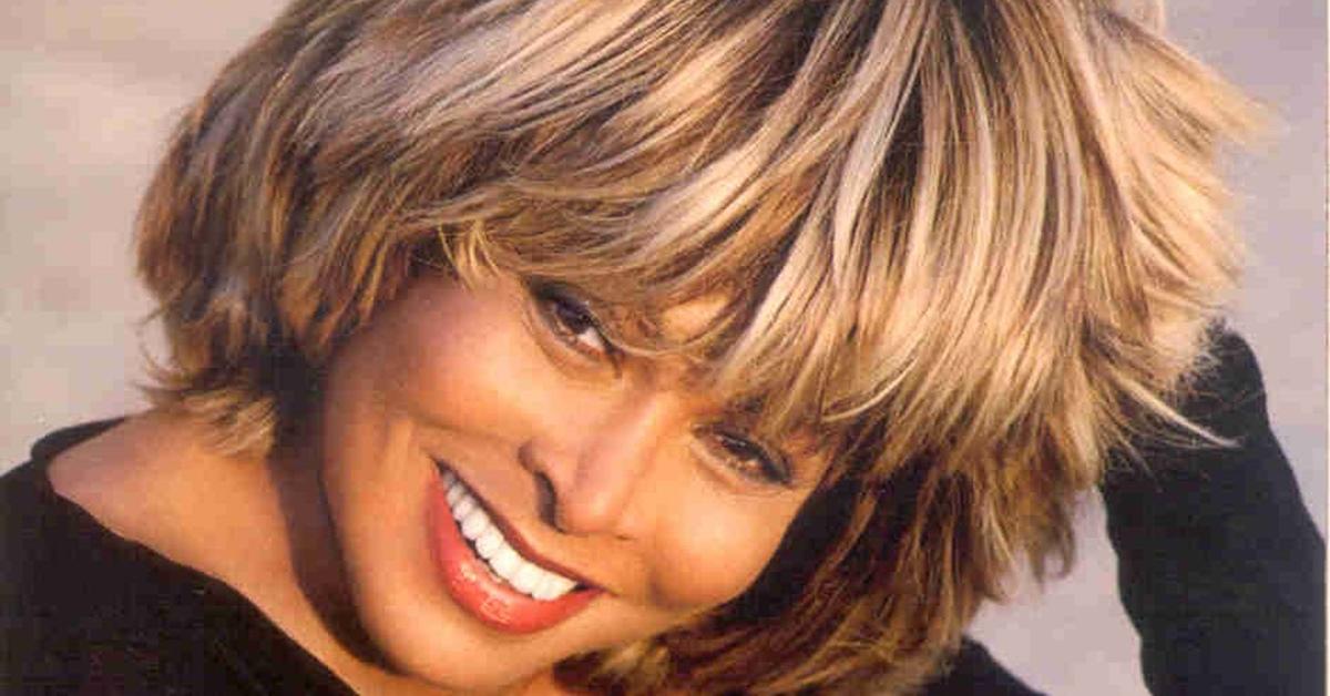 Em livro, Tina Turner revela tentativa de suicídio e fala de casamento conturbado