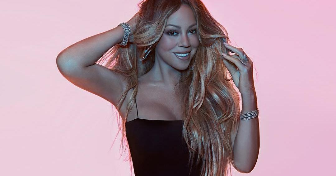 Mariah Carey processa ex-assistente executiva por negligência e roubo