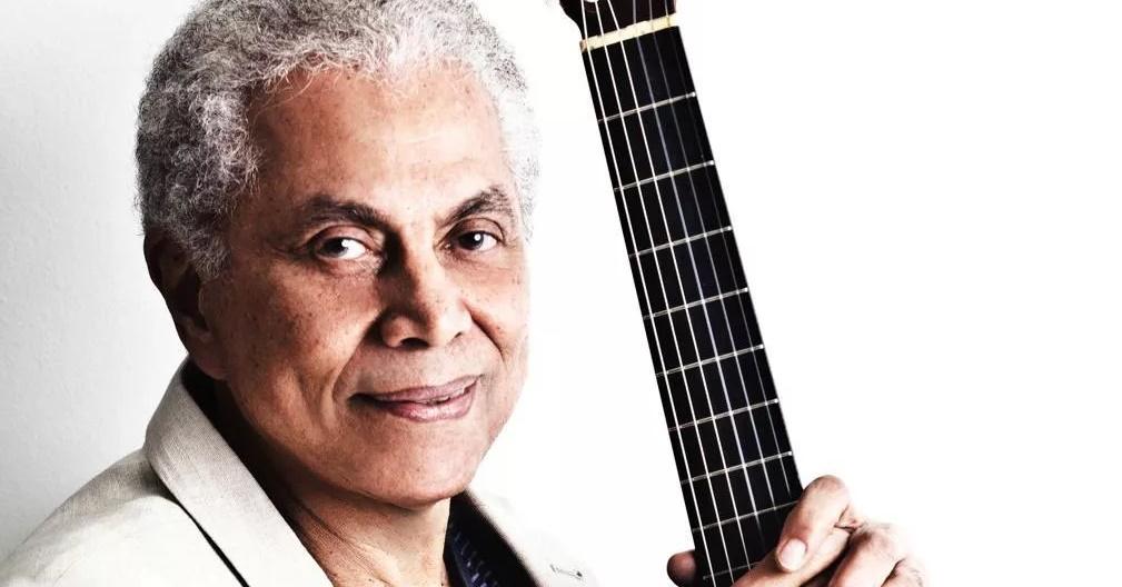 Paulinho da Viola revela como surgiram suas maiores inspirações musicais